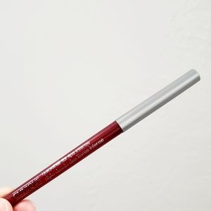 *NEW* Clinique Quickliner For Lips Intense